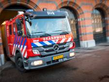Scheurt er een brandweer met toeters en bellen voorbij? Het zou zomaar een oefening kunnen zijn