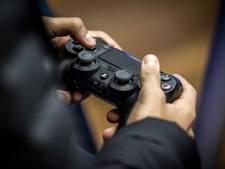 Gelderland pompt half miljoen in centrum voor getalenteerde gamers