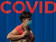 La Tchéquie et la Slovaquie déclarent l'état d'urgence
