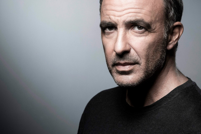 Nikos Aliagas reste aux commandes de l'émission.
