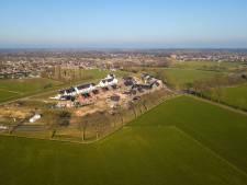 Zeventig Heezenaren willen samen eigen huis bouwen in hun dorp, maar waar?