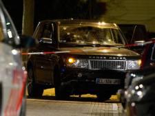 Adil A. over moordaanslag op Eindhovenaar in Staatsliedenbuurt: 'Ik moest schutters wegrijden'