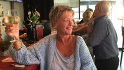 """Belgische in Calpe gedood door haar vriend: """"Mama sms'te dat ze me graag zag. Twintig minuten later was ze dood"""""""