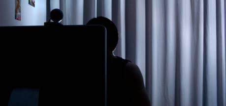 Ossenaar krijgt werkstraf en reclasseringstoezicht  voor bezit grote hoeveelheid kinderporno