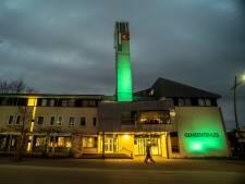 Berg en Dal bezuinigt: gemeentehuis in Groesbeek voortaan dicht op vrijdagmiddag