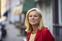D66 wil met Sigrid Kaag de eerste vrouwelijke premier leveren.