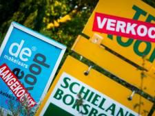 'Blufpoker' in de Haagse gemeenteraad: Vastgoedsector dreigt stad links te laten liggen
