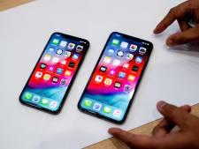 Apple le jure: il va vous aider à être moins accro à votre iPhone tout neuf