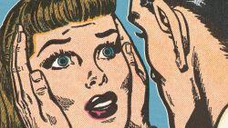 Is hypnose echt? Dit is wat de wetenschap zegt