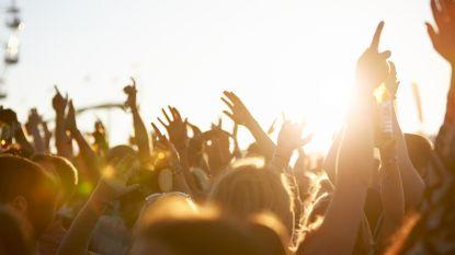 Dancehall, reggae en hiphop centraal tijdens nieuwe editie van festival Kleur op Strandplein