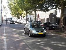 Ondernemers en markthandelaren waarschuwen: 'Gemeente heeft geen oog voor gevolgen van autoluwe binnenstad'
