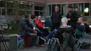 """72 scholen stappen in Leuvens aanmeldingssysteem voor secundair onderwijs; """"Gedaan met kamperen en dubbele inschrijvingen"""""""