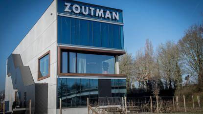 Zoutman zoekt tiental techniekers en procesoperatoren met opvallende recruteringscampagne