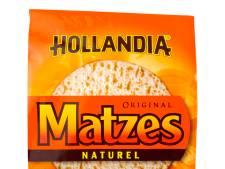 Hollandia uit Enschede neemt deel bedrijf achter Vegter's Rolletjes over