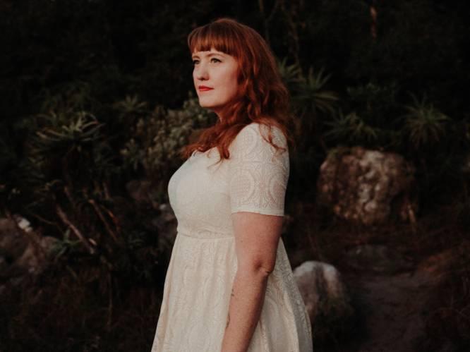 """""""Dik is niet sowieso ongezond."""" Fotografe Myra en diëtist Alessia leggen uit waarom BMI en gewicht geen goede maatstaf zijn om gezondheid te meten"""
