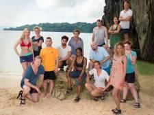 Cast voor nieuw seizoen Expeditie Robinson bekend