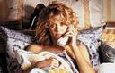 Meg Ryan in 'When Harry Met Sally'.