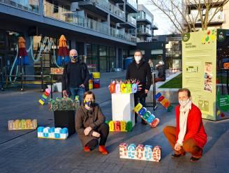 Roeselare en Dogbo vieren 10de verjaardag stedenband met expo