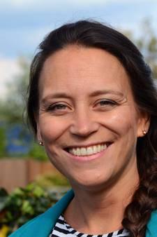 OGP Midden-Delfland wil Smit als lijsttrekker
