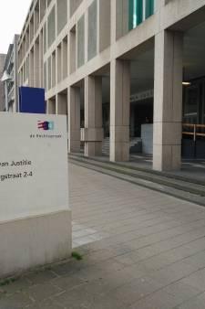 Macedoniër bekent verkrachting in azc Nijmegen, OM eist 3,5 jaar cel