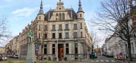 Renovatie Antwerps Rijksarchief ging drie jaar duren. Het werden er uiteindelijk 14: wat liep er mis?