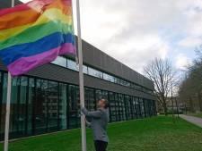 Regenboogstad Oss en Lievekamp bundelen krachten voor talkshow over acceptatie en tolerantie