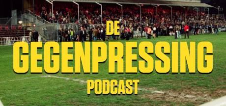 De Gegenpressing Podcast | Maaskant over oorsprong City-deal, nuchter tijdens carnaval en advies aan Sydney