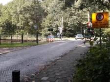 Soest zet streep onder verkeersplan:  omstreden afsluiting Bartolottilaan en Foekenlaan teruggedraaid