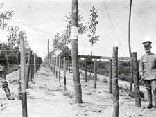 Fietsroute laat de dodendraad leven langs de grens tussen Cranendonck en Valkenswaard