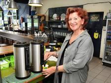 Marja Meesters, al 45 jaar een topvrijwilliger