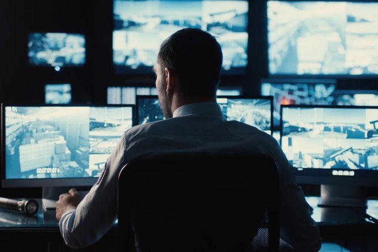 Netflix' 'Spycraft' behoort tot een soort tv-content waarvan de spoeling stilaan behoorlijk dun begint te worden. Beeld Netflix