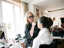 Une maquilleuse légendaire de L'Oréal dévoile les tendances beauté de l'automne-hiver 21-22