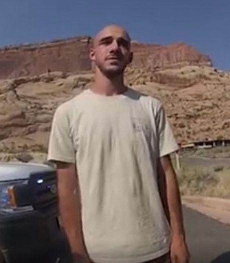 Verdachte verloofde van verdwenen Amerikaanse Gabby nu zelf ook spoorloos