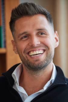 Hoe een Brabantse slagerszoon en oud-NEC'er miljoenendeals sluit met grote Europese voetbalclubs