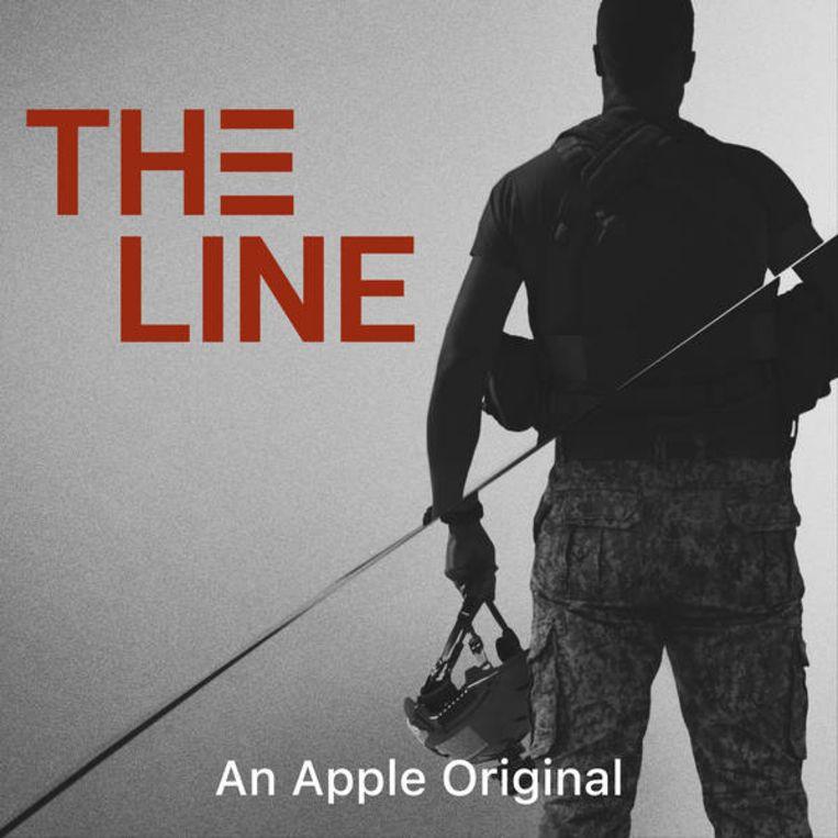 The Line Beeld