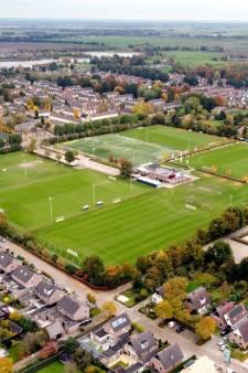 Kotermeerstal nog in beeld voor verhuizing sportpark Dedemsvaart: 'Integraal afwegen'