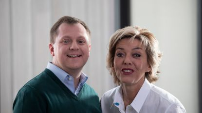 Karel Noppe (Open Vld) kandidaat bij de Vlaamse verkiezingen