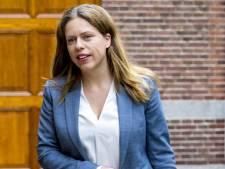 Minister Carola Schouten blaast bezoek aan Heeten af