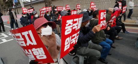 Chinezen worden gemeden, gepest en gediscrimineerd vanwege coronavirus