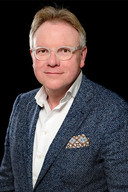 Advocaat Jan Vlug