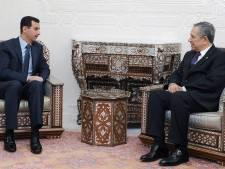Ankara menace de stopper ses exportations d'électricité vers la Syrie