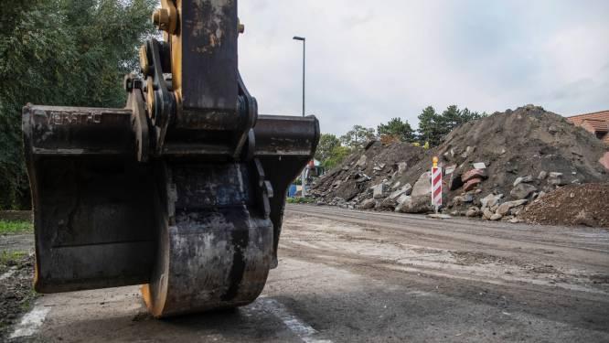 """Uitgestelde werken N49 starten op 18 april: """"Drie weken hinder voor verkeer"""""""