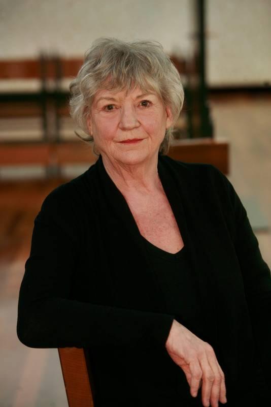 In 2010