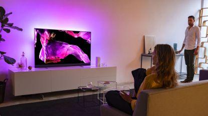 De beste televisies van 2019 volgens onze tech-specialist