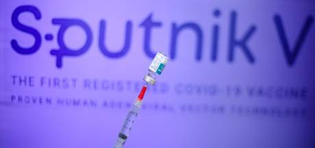 Le vaccin russe Spoutnik V pourrait ne pas être autorisé dans l'UE avant la fin juin