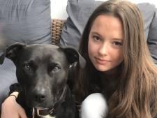 Alphense Esmee (15) neemt deel aan beautycontest: 'Ik wil mensen inspireren'
