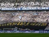 Duits voetbal gemist? Klik dan hier