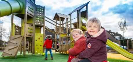 Bewoners helemaal klaar met 'gejengel' van spelende kinderen: 'Dit moet stoppen'