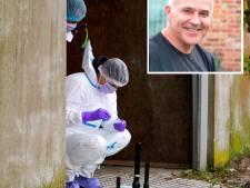 Nicky S. ging volgens OM als beest tekeer op lichaam van loodgieter Johan, 22 jaar cel en tbs geëist