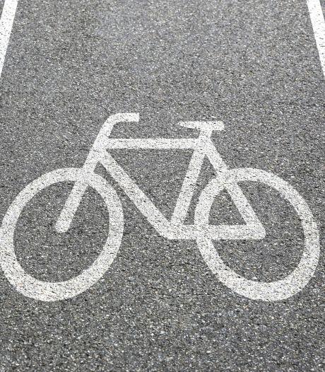Verslaafde Osse fietsendief krijgt werkstraf